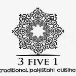 3 FIVE 1 RESTAURANT
