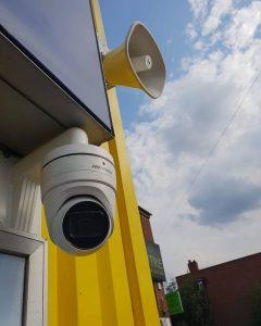 5MP-IP-camera-system