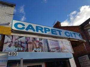 CarpetCity-Coventry