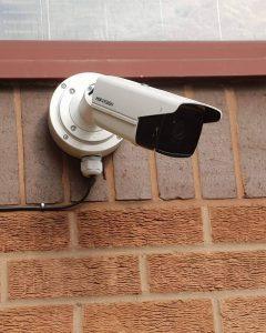 IP-bullet-camera-hikvision