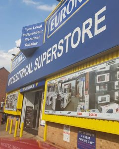 MTC-Electrical-Superstore